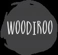 Woodiroo